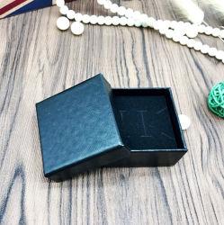 2020 Item quente jóias de papel promocional Caixa Dom Deluxe