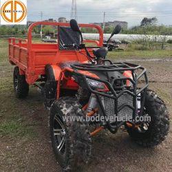 Usine directement la nouvelle conception Farm 4X4 250cc ATV