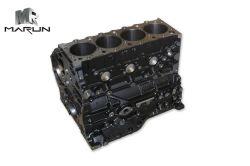 Motorblock-Zylinderblock-/Block-Maschinenteil für 4HK1 8982045280