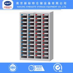 جزء تخزين مستودع الخدمة الشاقة وكوينة المستندات