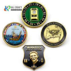 Custom Евро Commemorativematter Gold задача 3D-металлические монеты, MOQ сувениров монеты работает стиральная машина золотой монеты для покупки