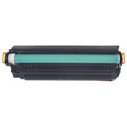 Ricarica cartuccia toner CF226A CF226 26A per stampante M426 M402