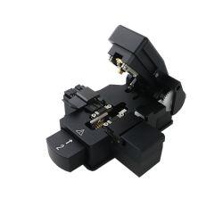 Shinho X-55B une étape automatique de rotation de lame automatique Fibre Cleaver