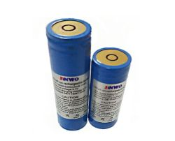 Dental Wireless LED Härtungslicht Lithium-Ionen-Akku Dental Wireless LED-Aushärtungsleuchten 3,7V Li-Ionen-Akku