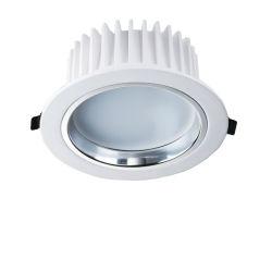 SASO IP54 LED-Downlight-Licht Für Die Abwärtsbeleuchtung (TRLD87*)