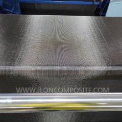Carbon Fabric 3K 240 Twill