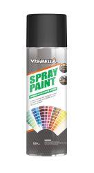 Viscella 高品質マルチカラー 300ml スプレーペイント