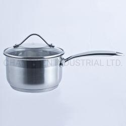Casseruola degli utensili della cucina del Cookware dell'elettrodomestico dell'articolo da cucina