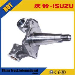 Fusée de direction de pièces automobiles 8-97261549-1PT pour l'essieu avant Npr75/4HK1-TCS