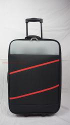 [3بكس] يصمّم [أإكسفورد] يدحرج حقيبة سفر يخيّم حامل متحرّك حقيبة ([لف396])