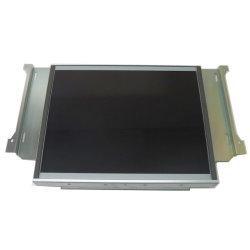 Auo Touch Panel LCD/LED pantalla del Monitor de pantalla de kiosco para cajero Pn: G150xtn05