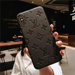 Новый 2021 оптовой высокое качество низкая цена горячей Saleluxury Designer кожаный чехол для мобильного телефона для мобильных ПК Classic для iPhone 11PRO 12 PRO Max X/Xs Xr телефон случае
