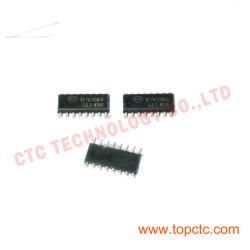 Электронные компоненты питания полупроводниковых приборов управления земельными ресурсами микросхемы микроконтроллеров MCU BF7615