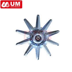 واقي سلامة صمام أمان الصمام الواقي لفرشاة UM Professional Brush Cutter Brake Valeve