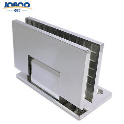 دشّ الحمام SS304 أجزاء لحاوية الباب الزجاجي