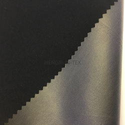 Kwaliteitsselectie Luxe Kleding Taffeta stof Stretch en ademend 100% nylon 100% nylon, 100% nylon 1 meter effen geverfd geweven