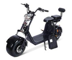 2021 Nova Altura do Assento Halley Motor Eléctrico Halley Electric Grande Passeio de bicicleta de aluguer