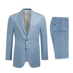 Form-Kleid-Kleidungs-Italien-Wolle-Umhüllung bestellte Mann-Smoking voraus