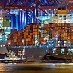 DHL FedEx Express UPS TNT EMS Agent d'expédition de la Chine au monde
