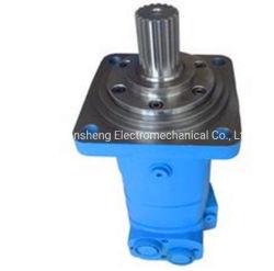 Ys Omt625/SMT/Bmt/Bm6 hydraulischer Motor, zum von Eaton 6000 Danfoss Omt weißes M+S zu ersetzen