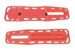 Instrumento médico de la junta de la columna vertebral para primeros auxilios con CE BUEN PRECIO KS-F1