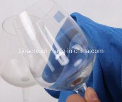 تنظيف الزجاج من الألياف الدقيقة الناعمة كافة الأغراض