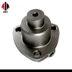 Swtは熱い鍛造材をカスタマイズするか、または中国からの造るか、または鋼鉄鍛造材または鋳造停止する