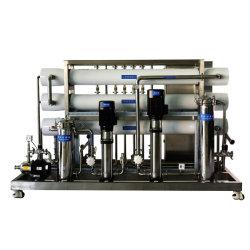 Brita Wasser-Filter-Wasser-Filter-Pflanzenalkalischer Wasser-Filter