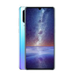 Huawei P30 PRO 휴대폰 도매 8GB + 256GB A 등급 IP 전화 휴대폰