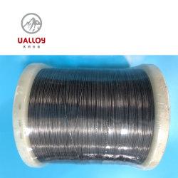 DIN 1.4767 Aluchrom y le câble chauffant pour le four
