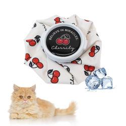 Haustierprodukte Haustierkühlbeutel Eisbeutel für Hundekatze