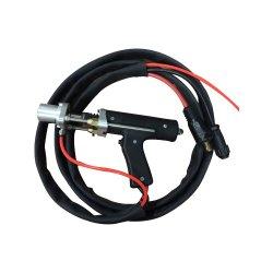 Keramische Sk12 Ringschutz-einen.Bogen.bildenstift-Schweißens-Gewehr
