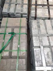 Wettbewerbsfähige, Reine Zink-Ingot-Farbige, Heiß Getauchte Galvanisierte Stahlspulen Hergestellt in China