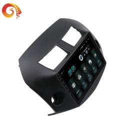 مصنع Android WiFi GPS راديو GPS نظام الوسائط المتعددة نظام المرآة تلقائي سيارة لمس ستريو لهوندا [رفو] 07-11