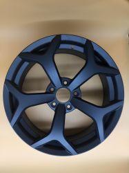 ATV popolare e le rotelle pratiche 12X7 dell'acciaio del terreno hanno prodotto dalla fabbrica della Cina