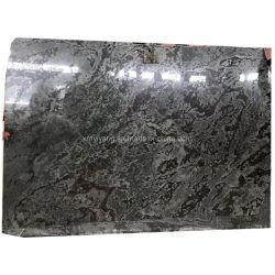 Le granit/Quartz/grès et de marbre travertin/Plan de travail/table/Vanitytop/d'un comptoir de cuisine/salle de bains dalle de pierre de tuiles mur Revêtements de sol
