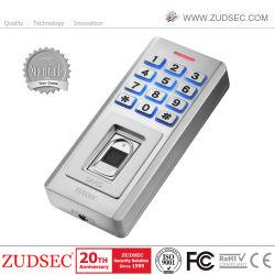 Controlador de acceso de huella digital para el sistema de control de acceso a la puerta