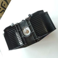 Lámpara para Proyector original con caja LMP-H400 aptos para el Sony VPL-VW100 / Proyector VPL-VW200