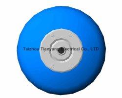 200 л мочевой пузырь давления мембраны бак для чистой воды насос