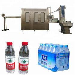 [6000-48000بف] صاف ماء [فيلّينغ مشن] لأنّ [درينك وتر] في الصين