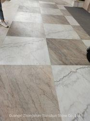 Costo di granito e marmo piastrelle modelli pavimento