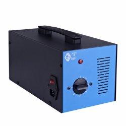 Purificatore industriale commerciale portatile dell'aria O3 del generatore 7000mg dell'ozono
