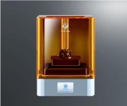 Wiiboox High-Precision vorzüglicher Drucker Detail-Effekt-Drucken-Maschine LCD-3D