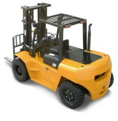 Hangcha/Fotma/HC Diesel/Elektro/LPG/Benzin/Reach Stacker Gabelstapler und Ersatzteile