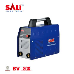 Sali MMA-200 1.6-3.2mm DC INVERTER Machine soudeur