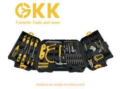 Продажи с возможностью горячей замены набора инструментов в приложении BMC инструменты ручного инструмента