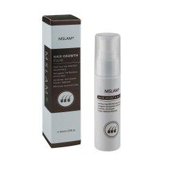 MSLAM の毛損失プロダクトおよび速い毛の成長の治療は自然である 液体毛髪再生処理液 30ml を抽出します
