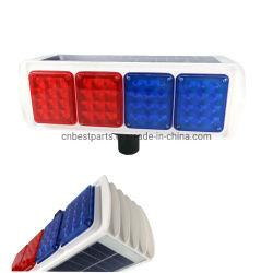 Lamp van de Noodsituatie van de Flits van de Stroboscoop van de Auto van het LEIDENE Baken van de Waarschuwing de Lichte