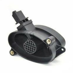 0928400529 el flujo de masa de aire Maf el sensor medidor para BMW E87 E81 E46 E90 E93 E92 E91