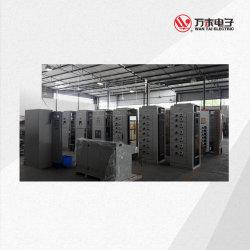 Het lage Voltage bevestigde de ElektroKabinetten van de Raad van het Comité van de Schakelaar